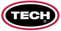 Tech Tire Repair Solutions